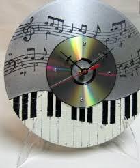 klassisk cd