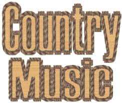 Country Cd brugt