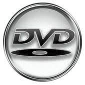 DVD Musik A til Å