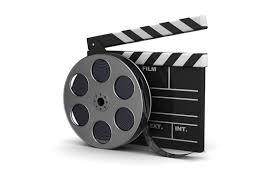 Brugt Film